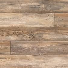 Quick Step Laminate Flooring Discount Quick Step Elevae Windblown Pine Laminate Flooring