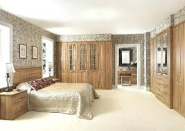 Ideal Bedroom Design Ideal Bedroom Ideal House Humidity Florida Betweenthepages Club