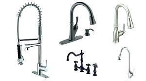 moen harlon kitchen faucet moen kitchen faucets home depot single handle pull out sprayer