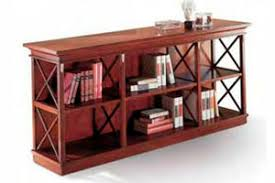 low bookcase low book shelf all architecture and design