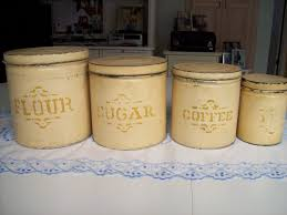 primitive kitchen canisters kitchen remodeling french country kitchen canisters rustic