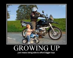 Funny Biker Memes - funny motorcycle motorcycle motivational posters funny or not