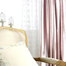 Soft Pink Curtains Soft Pink Curtains Vintage Nursery Curtains Pink Soft Pink Eyelet