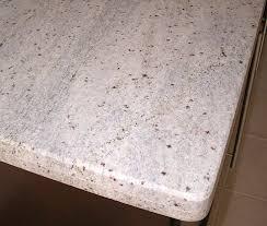 best 25 river white granite ideas on pinterest white granite