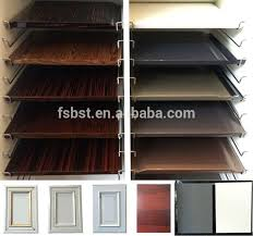 Factory Kitchen Cabinets Kitchen Cabinets Made In China Aluminium Kitchen Cabinet Made In