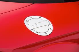 ferrari hood emblem drive co uk the delightful audi tt roadster 1 8 tfsi