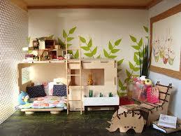 62 best DIY dollhouse decor images on Pinterest