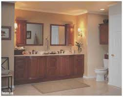 unique large medicine cabinet mirror bathroom housz us
