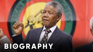 nelson mandela biography quick facts nelson mandela civil rights activist president of south africa