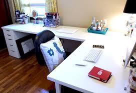 Ikea Desks Corner Ikea Desks U0026 Office Makeover Office Makeover Bedrooms And Desks