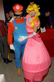 game of thrones couples halloween costumes cinderella princess android apps on google play prom dress