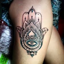hamsa tattoo design 2016 5 jpg awesome ink 3 pinterest