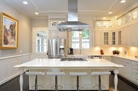 changer evier cuisine changer un evier awesome changer facade cuisine hygena avec r nover