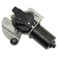 nissan versa windshield wipers windshield wiper motor 28800 zx01a 28810 zx10b fits 2007 12 nissan