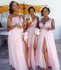 brides dresses 2019 best bridesmaid dresses images on bridesmaid