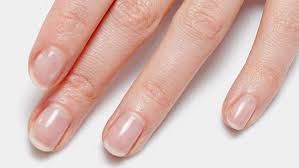 what your nails say about your health nails and health health