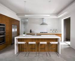 mid century modern kitchen ideas creative mid century modern kitchen best 25 mid century modern