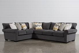 self assembly sofas for small spaces sectionals sectional sofas free assembly with delivery living