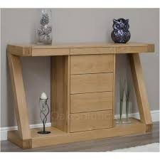 70 cm wide console table home decor tempting wide console table hd as your 80 cm wide glass