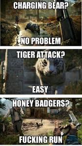 Video Game Meme - the gaming page gaming memes pinterest gaming video games