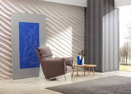 Faux Brick Interior Wall Covering Fabulous Faux Contemporary Interior Wall Panels From Dreamwall