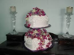 simple 2 tier wedding cake designs 28 images multinotas