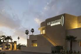 Halloween Events Redondo Beach Visitors Bureau Seaside Hotels In Redondo Beach California Redondo Beach
