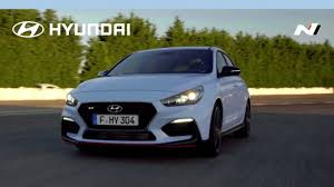 sellanycar com u2013 sell your car in 30min 2018 hyundai i30 n u2013 the