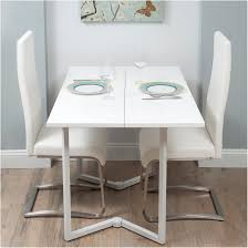 kitchen magnificent dining table with bench black table and