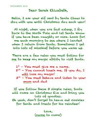 elf on the shelf coloring pages for kids 226 best elf mischief images on pinterest christmas ideas
