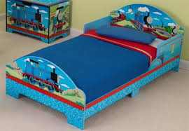 Thomas The Train Bed Strong Kids Room Great Train Bunk Beds For Thomas The Twin Bed