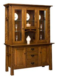 Wood Cabinet Glass Doors Ikea Buffet Dining Room With Cabinet Glass Doors Also Food And