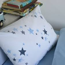 Duvet Cover Stars Things You Can Do With Potato Stamps Latter Day Learning Blog