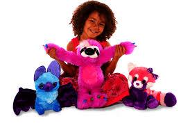 target black friday 36 inch bear wild republic stuffed animals wildlife plush toy