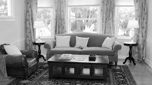 livingroom makeovers living room makeovers sunset