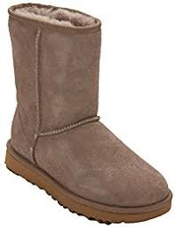 ugg boots sale womens amazon s slippers amazon com