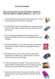 maths problems year 2 by ahorsecalledarchie teaching resources tes