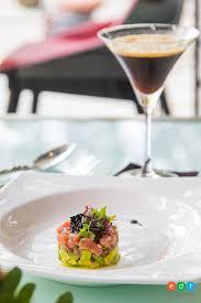 cuisine lounge tonino lamborghini lounge เอกม ย