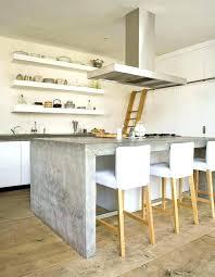 plan de travail cuisine professionnelle plan de travail cuisine professionnelle 100 images plan de