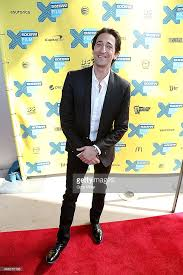 The Red Barn Austin South By Southwest Film Festival Day 2 Photos And Images Getty