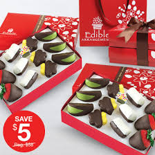 simply edible edible arrangements fruit baskets simply dipped mixed fruit box