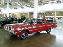 67 dodge charger rt curbside 1967 dodge charger chrysler s marlin