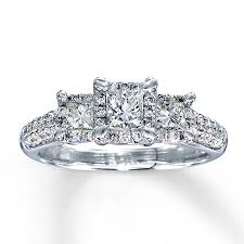 princess cut engagement rings zales wedding rings jared engagement rings gold solitaire