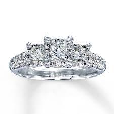kays black engagement rings wedding rings gold wedding rings jared vintage wedding bands