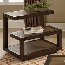 Cheap Coffee Tables And End Tables End Tables Ohio Youngstown Cleveland Pittsburgh Pennsylvania