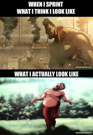 Attack On Titan Memes - 1108 best attack on titan aot snk 進撃の巨人 images on