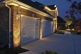 exterior garage lighting ideas led exterior garage lighting coryc me