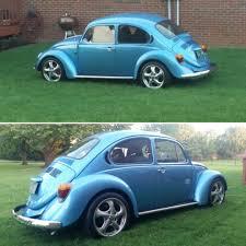 volkswagen beetle diy auto