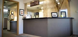 Dental Office Front Desk Office Tour U2013 Tenino Family Dental Center Dr Suzanne Winans