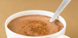 recette de cuisine antillaise facile chocolat chaud à l antillaise facile et pas cher recette sur